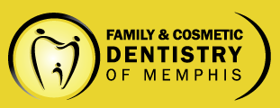 Family-and-Cosmetic-Dentistry-of-memphis-logo-copy