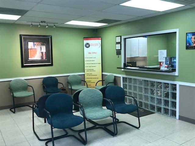 Patel-waitingroom1